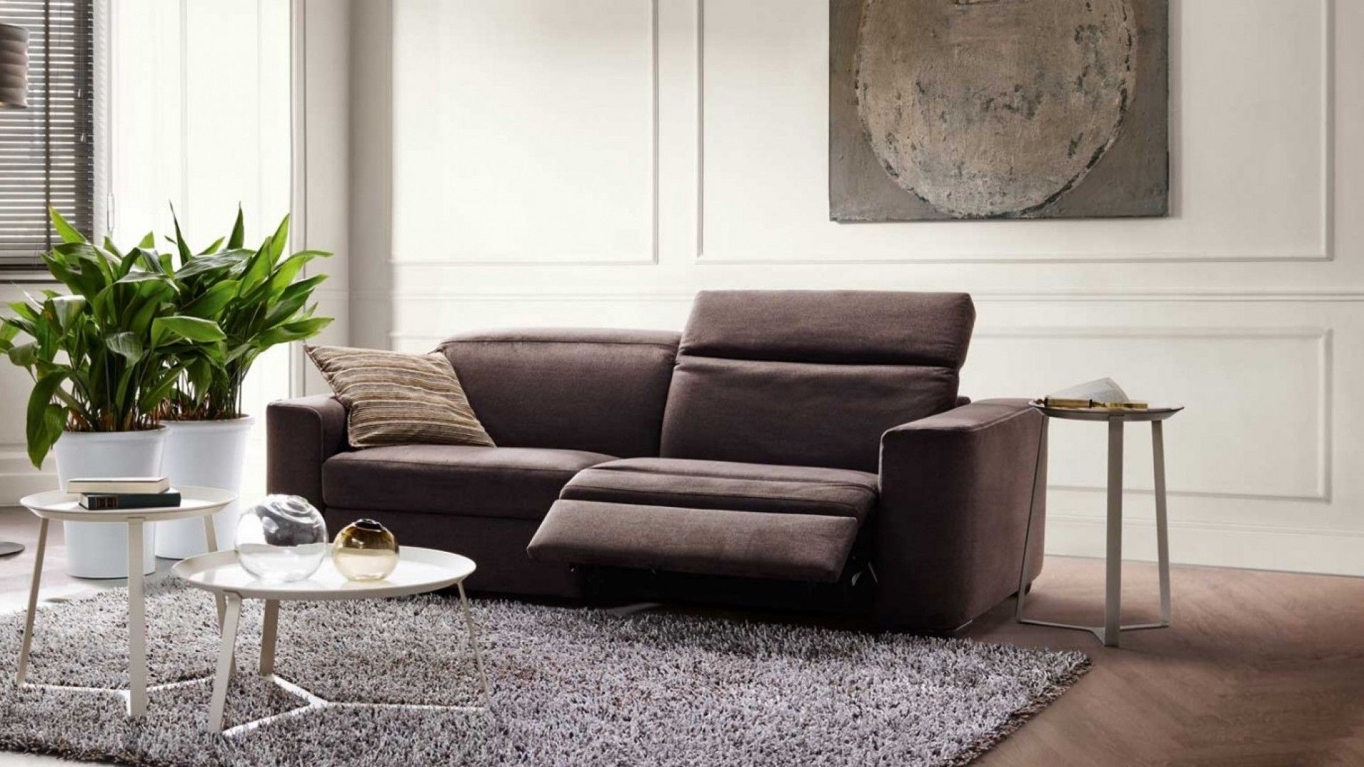 Diesis Natuzzi Oh for a beautiful sofa Pinterest