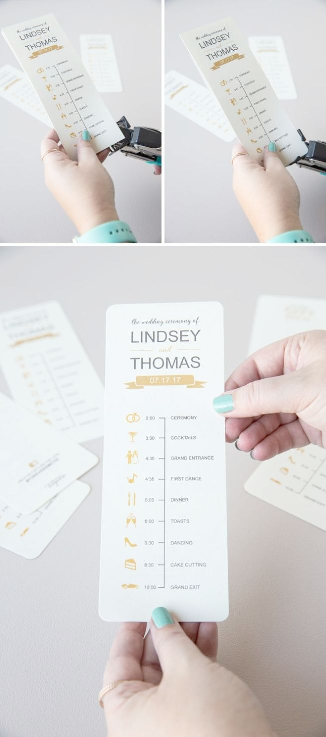 Wedding invitations sets diy wedding invitations templates free