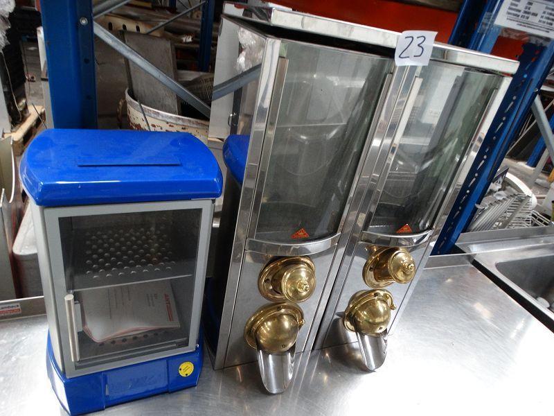 Mini Kühlschrank Wien Kaufen : Kühlgeräte gefriergeräte online kaufen bei obi