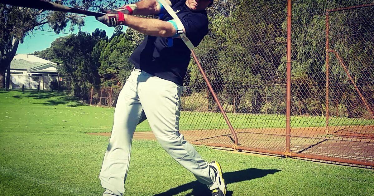 Pin On Baseball Hitting Drills