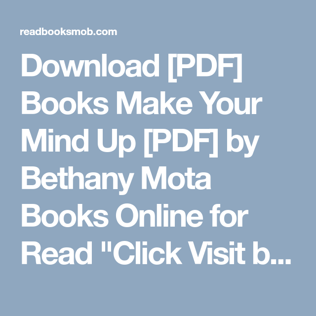 Ebooks download cook it raw pdf by editors of phaidon books online ebooks download cook it raw pdf by editors of phaidon books online for read click visit button to access full free ebook my books pinterest solutioingenieria Images