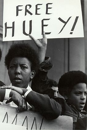 The Black Panther Party For Self Defense Black Panther Party