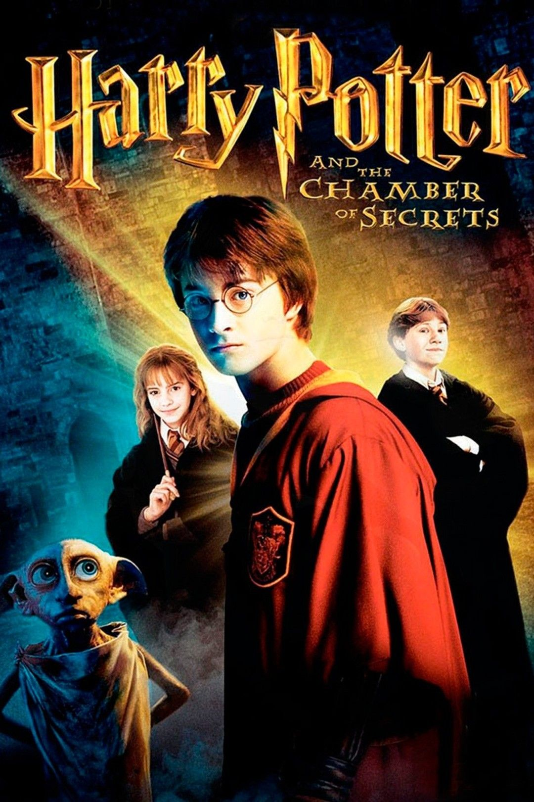 Pin By Snĕhă Ingh On Movie Collection Harry Potter Movie Posters Harry Potter All Movies Harry Potter Film