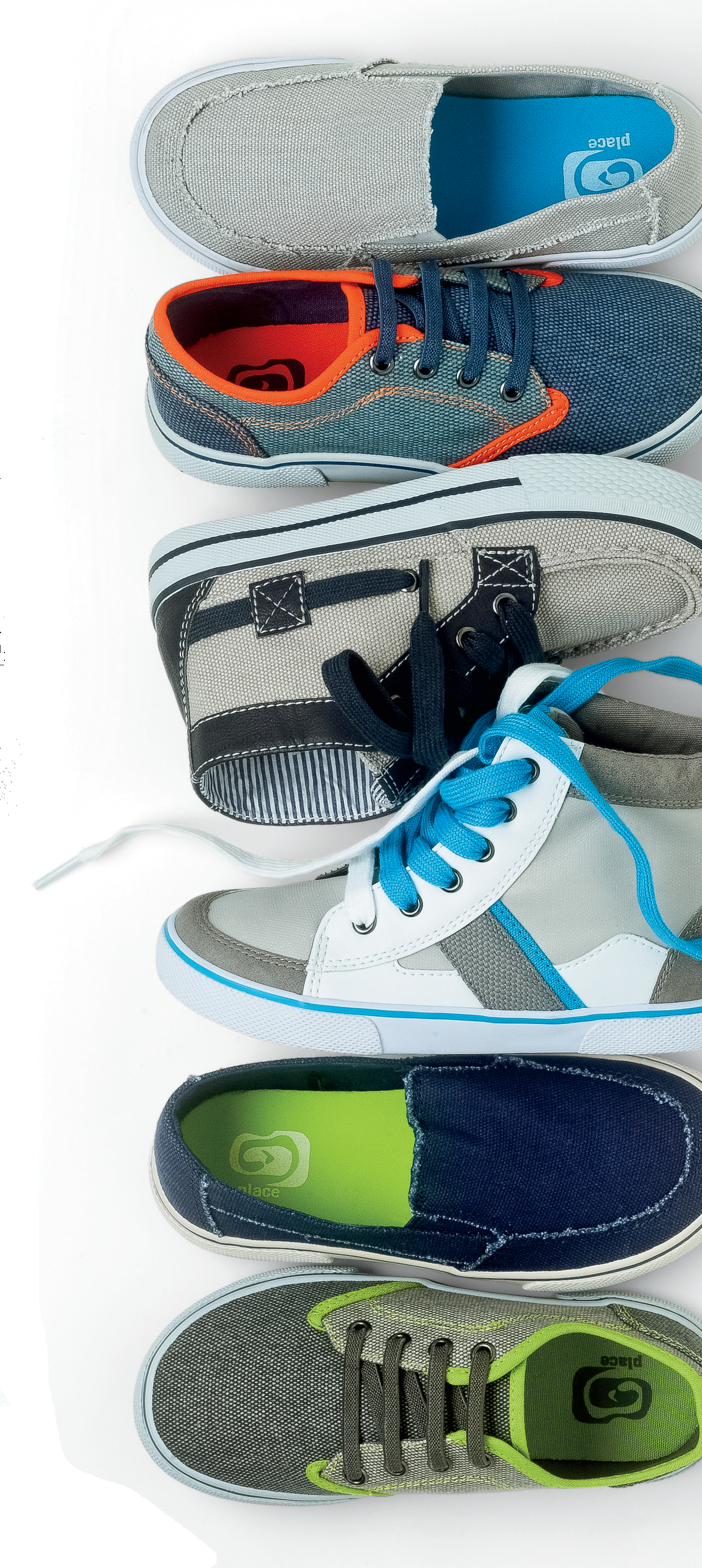 Boy shoes, Childrens shoes, Baby boy shoes