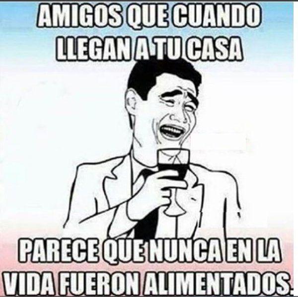 Memes En Espanol Memes 230902 Twitter Memes En Espanol Memes Spanish Memes