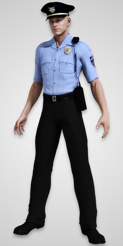 Pin By Ivan Alexander On Police Pantsuit Women S Top Tops