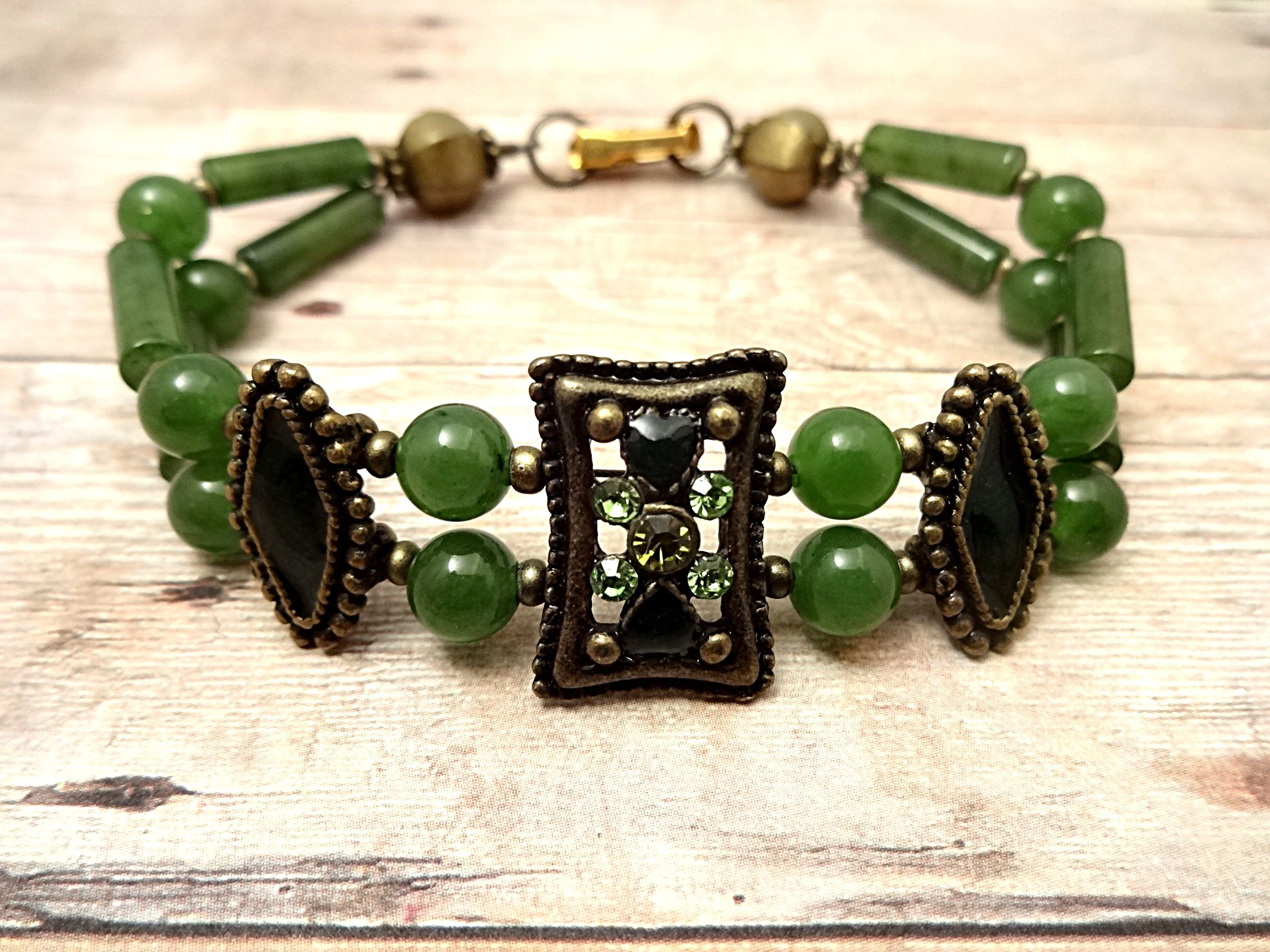 image collection meno jewelry bracelet products stone bar jade la all cfbd