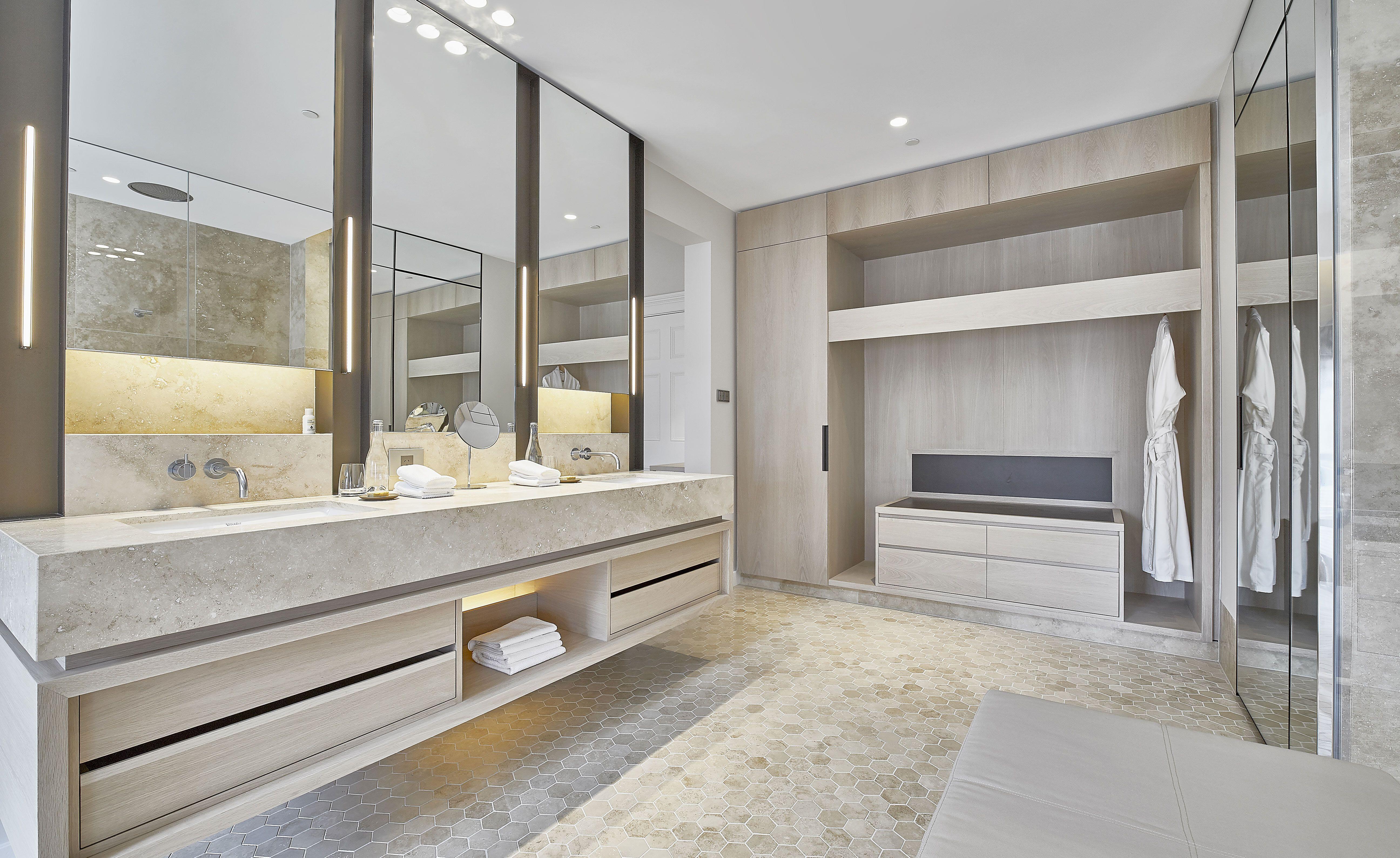 Como The Treasury Perth Australia Luxury Hotel Bathroom House Bathroom Bathroom Design