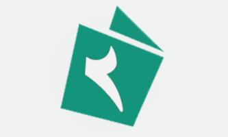 الصف الثالث الابتدائي موقع كتبي Gaming Logos Logos