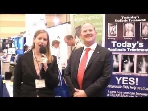 Melissa Heyboer Associate Editor Of Chiropractic Economics