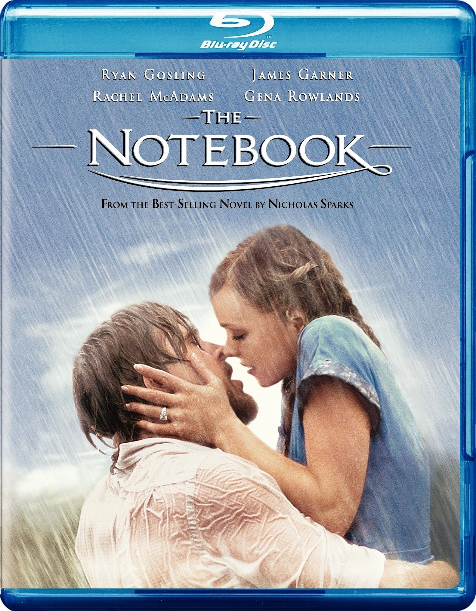 FILM THE NOTEBOOK BRRIP PDF