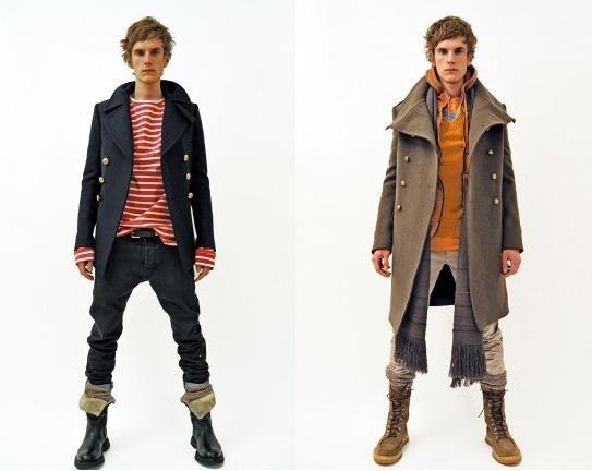 Мода 60х мужской костюм   Брендовая одежда 274d8396066