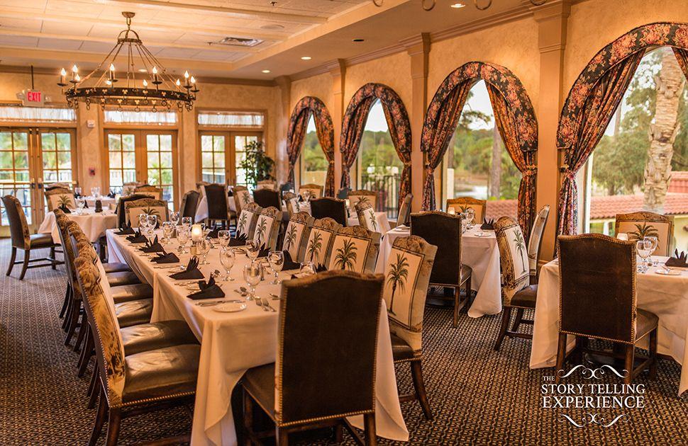 25 best orlando wedding vendors and venues images wedding vendors rh pinterest com