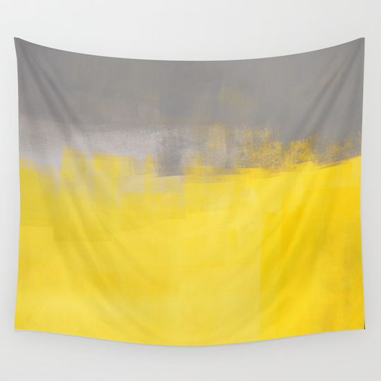 Buy A Simple Abstract by T30 Gallery as a high quality Wall Tapestry. Worldwide shipping available at Society6.com. Just one of millions of products…