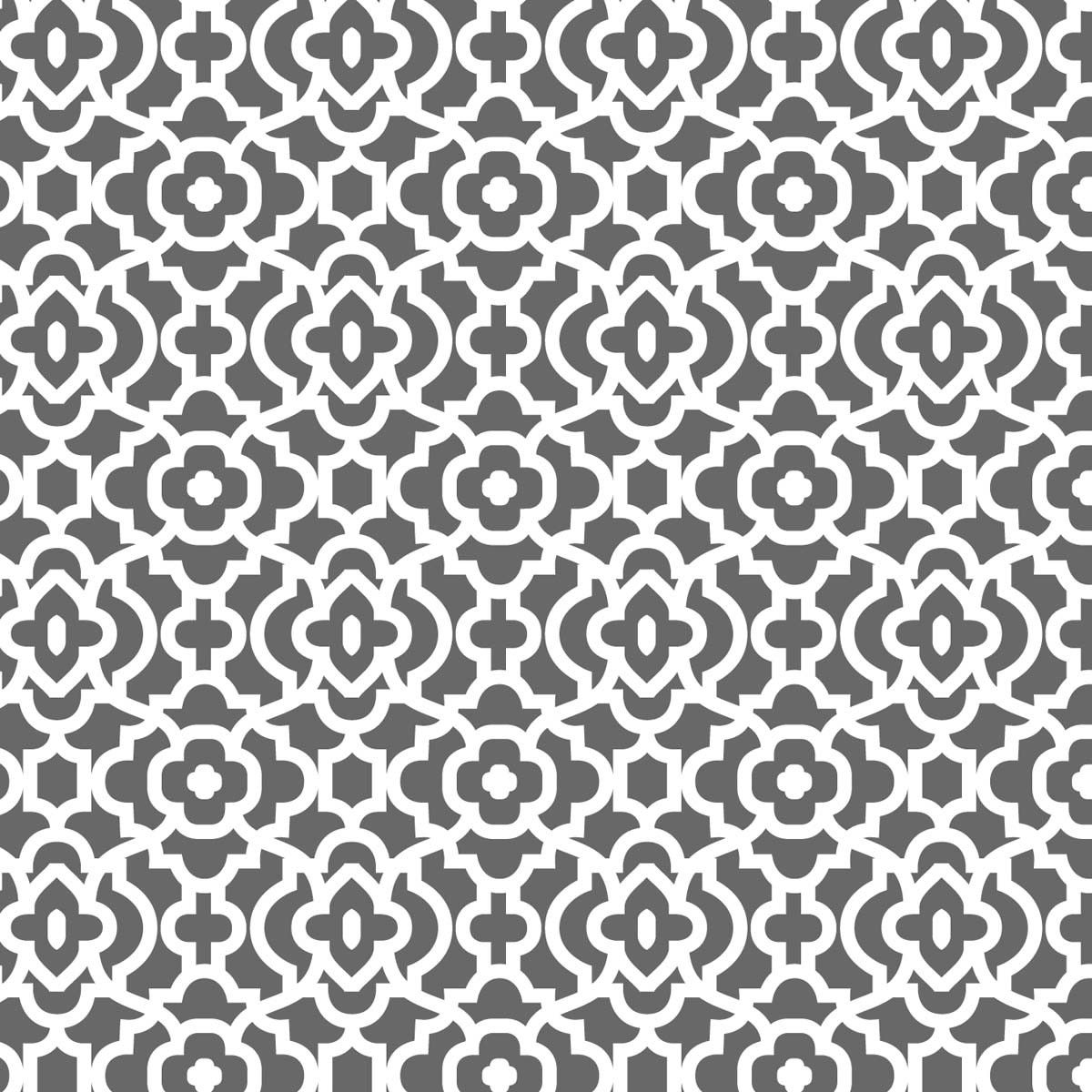 Baroque antipill fleece fabric fleece fabric for blankets