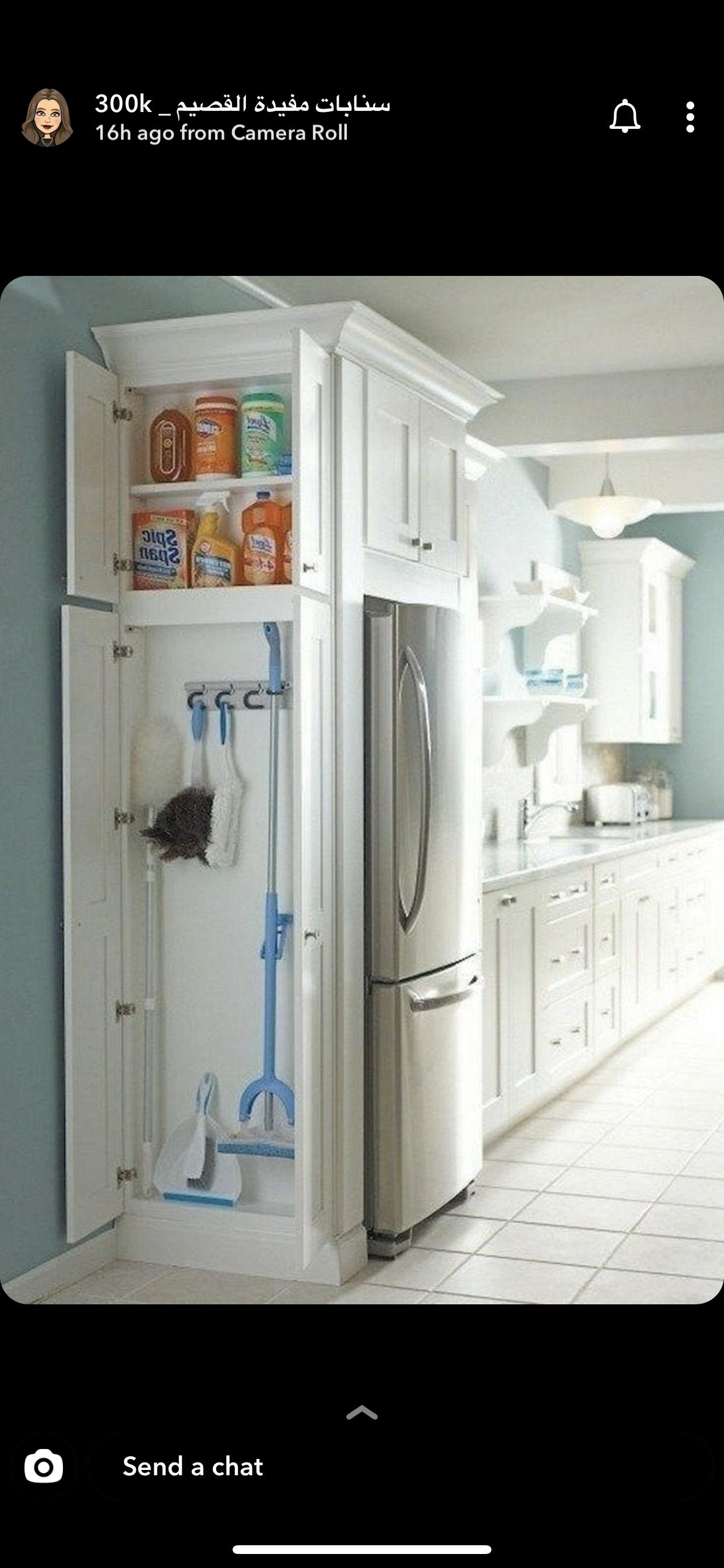 Pin By Maryam Alali On المنزل In 2020 French Door Refrigerator