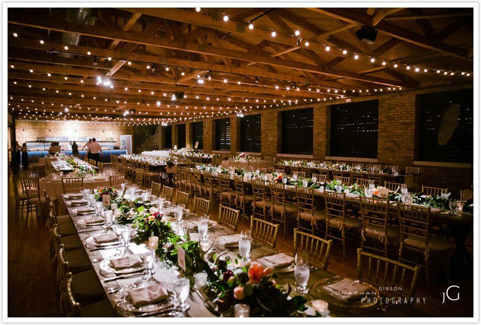 The Floorplan Options In Rhinegeist S Clubhouse Are Limitless You Envision It We Make It Ha Cincinnati Wedding Venues Cincinnati Weddings Ohio Wedding Venues
