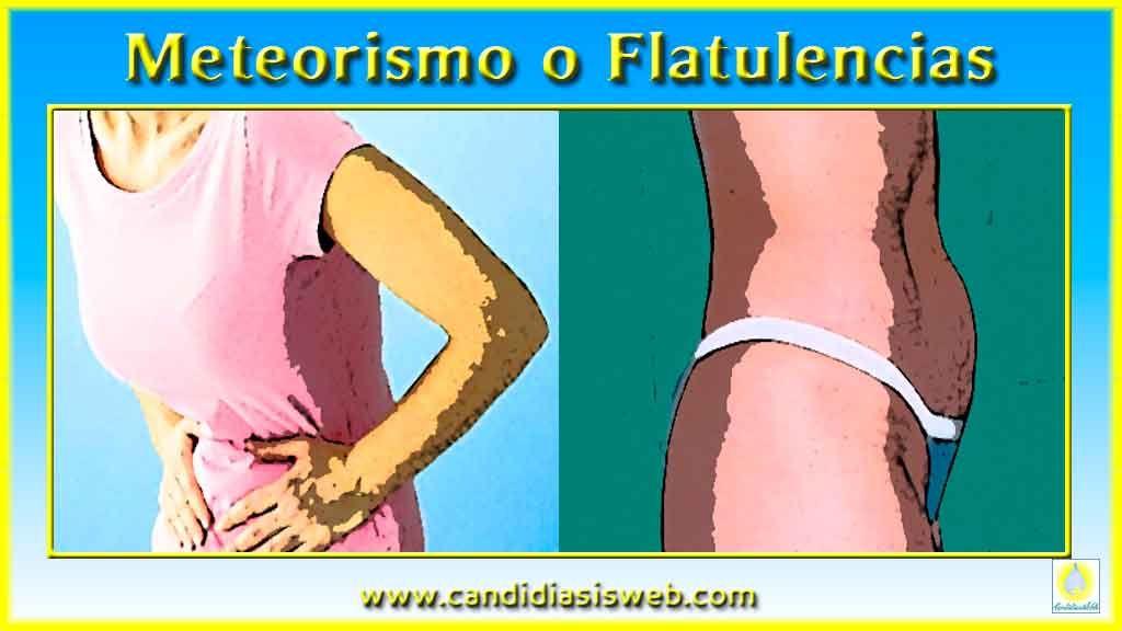 Término utilizado para referirse a las molestias debidas a la presencia de un exceso de gas en el intestino. Dichas molestias suelen ir acompañadas de síntomas como eructos frecuentes, ruidos en la tripa, hinchazón abdominal y ventosidades excesivas.