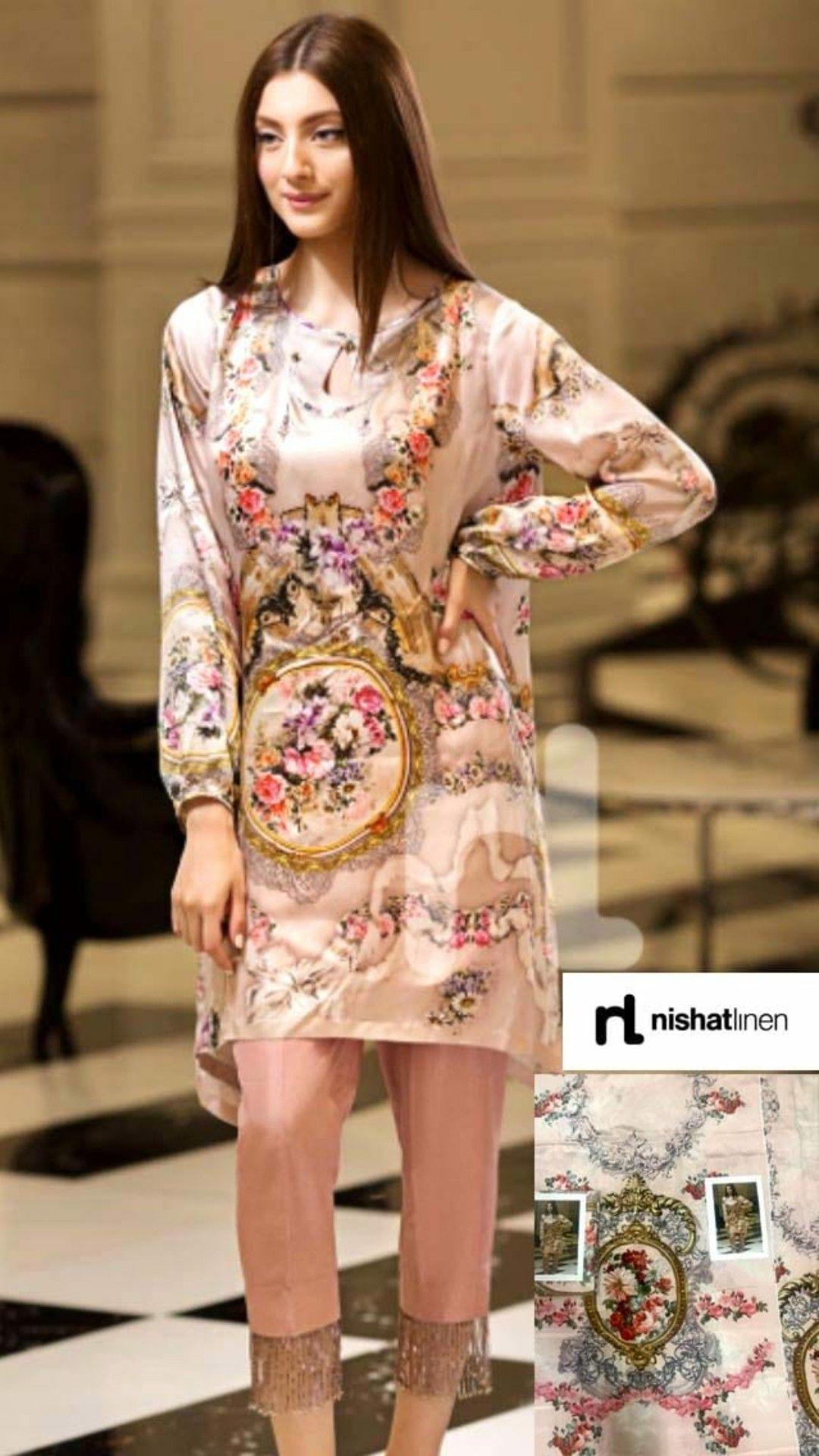 Original pakistani suit sold by cs ville whatsapp