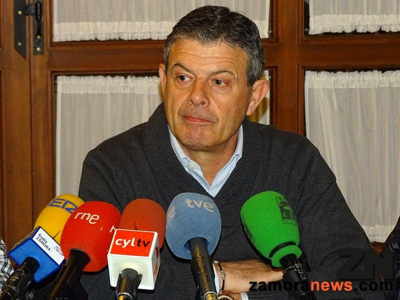 Manolo Fuentes