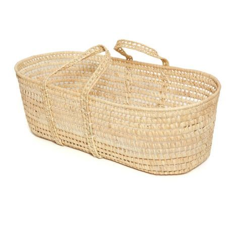 Moses Basket With Mattress Product Children Pinterest