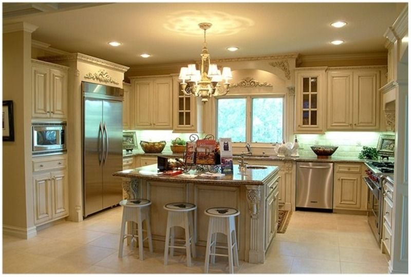 25 Best Small Kitchen Ideas And Designs For 2017  Kitchens And Adorable Small Kitchen Remodel Ideas Design Ideas