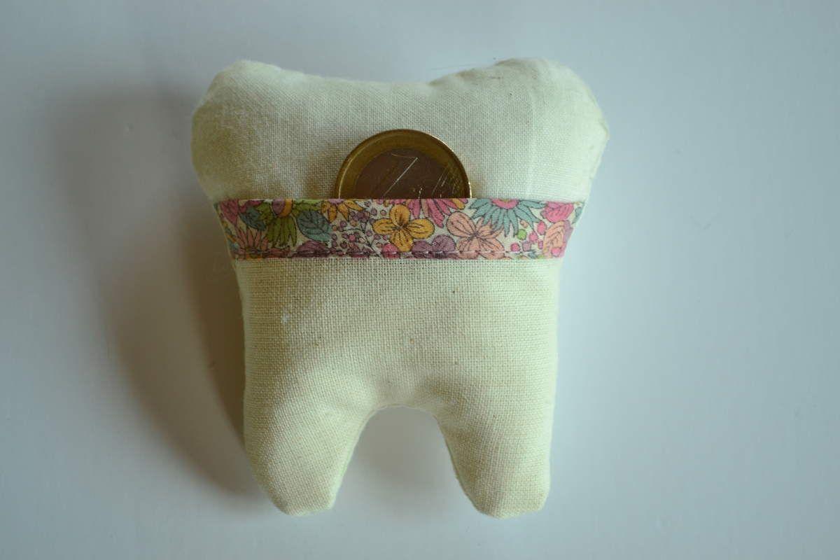 comment r aliser un crin pour dent de lait couture pinterest couture enfant couture et. Black Bedroom Furniture Sets. Home Design Ideas