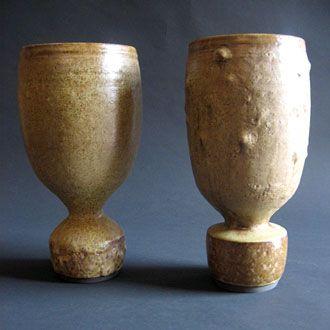 Atwater Pottery Technique Ceramique Ceramique