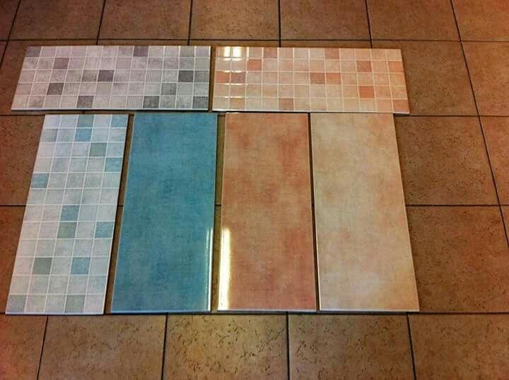 Offerte e prezzi di piastrelle mosaico per rinnovare il tuo bagno o