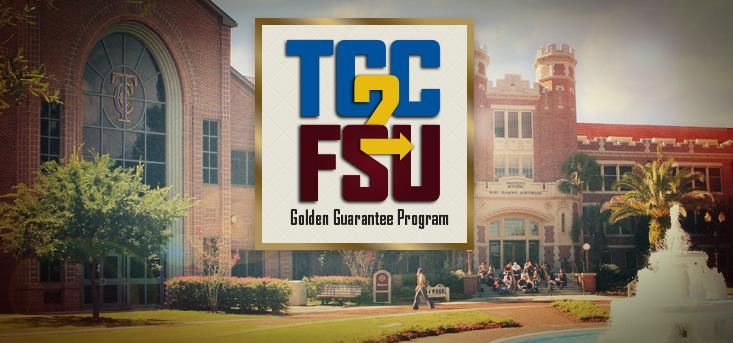 Tallahassee Community College | Tallahassee Campuses | Pinterest |  Community College And College