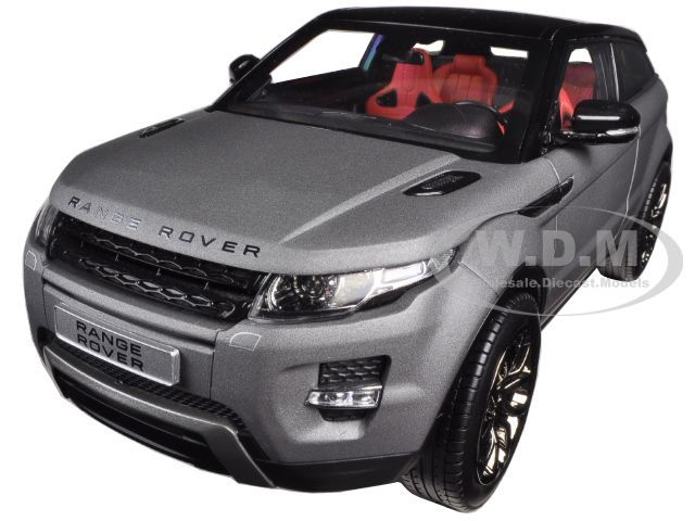 Save Big With 9 99 Coms From Godaddy Range Rover Evoque Diecast Cars Range Rover