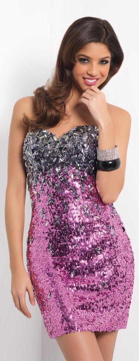 Blush by Alexia ♥✤   vestidos   Pinterest   Moda femenina ...