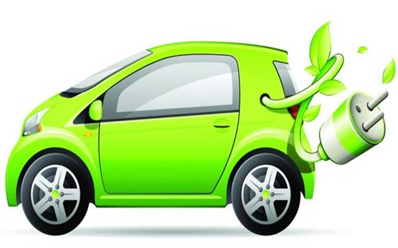 Upcoming Chinese Electric Hybrid Car In Pakistan Best Hybrid