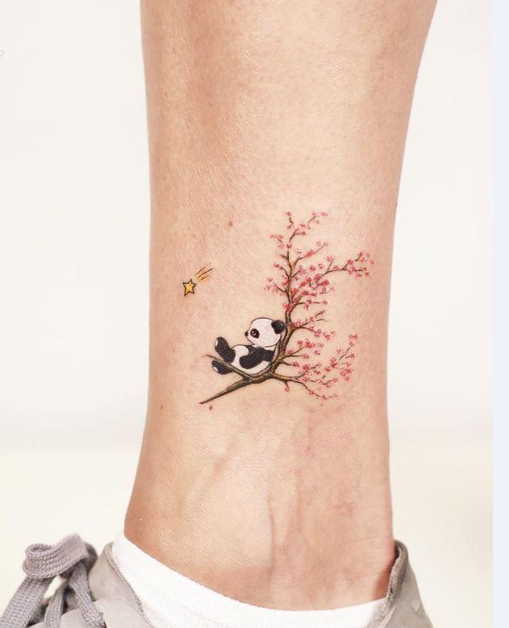 100 besten kleinen und kleinen Tattoos aller Zeiten – #aller #besten #kleinen #T …