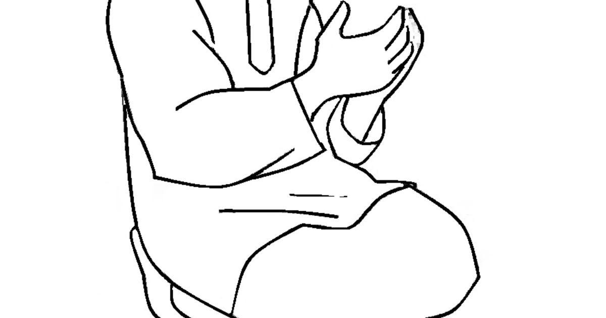 Keren 30 Gambar Kartun Islami Berdoa Gambar Kartun Orang Doa Bestkartun Best 44 Wallpaper Muslimah Cartoon On Hipwallpaper H Gambar Kartun Kartun Gambar Orang