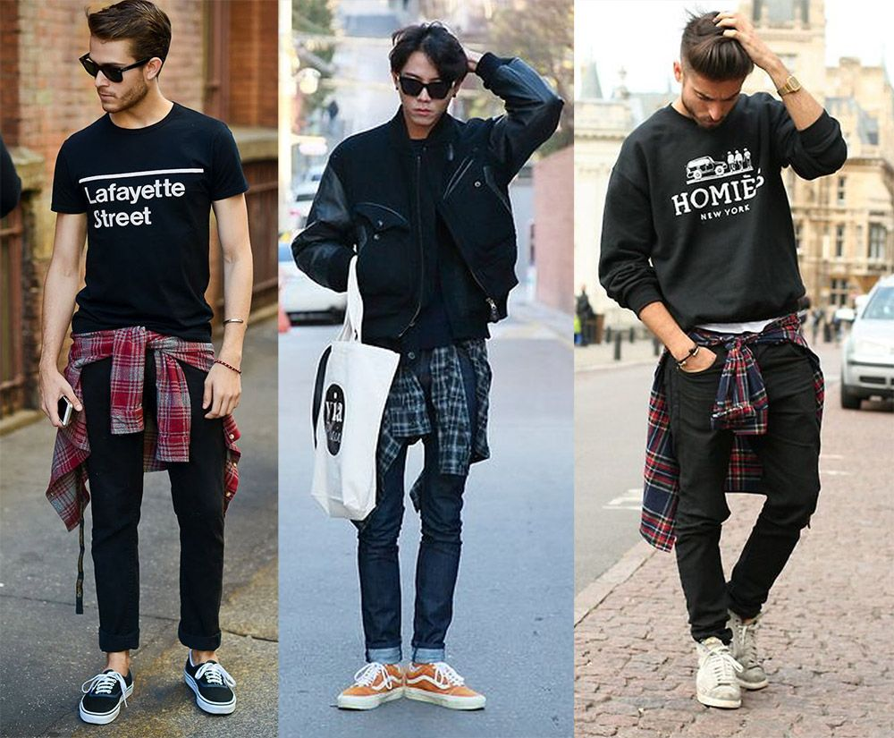 camisa-cintura