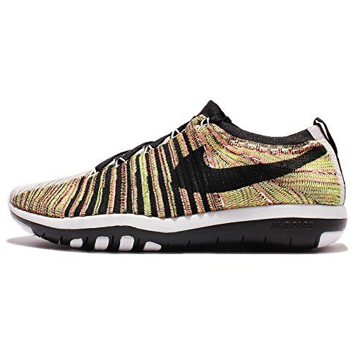 buy online 8167f f7102 Nike NikeLab Free Transform Flyknit x Riccardo Tisci Womens Shoes Size 65  MultiColor  You