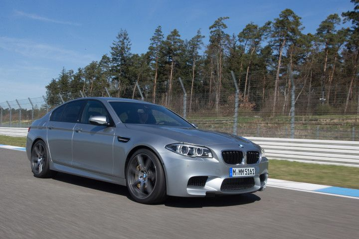 The 2014 #BMW #M5 Is Coming To India Soon!: http://www.carblogindia.com/2014-bmw-m5-pictures-features-deatils/  #BMWIndia #BMWM5 #BMW5SeriesSedan #BMWM5Sedan #BMW5Series #BMWM #M5Sedan