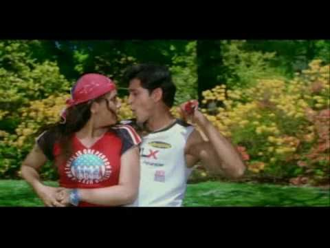 main prem ki diwani hoon full movie with indonesia subtitles