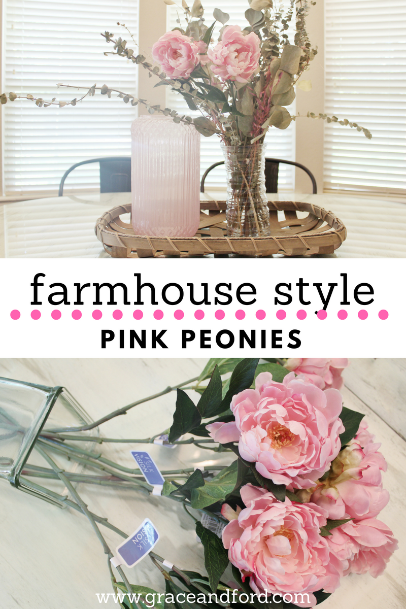 Be the trend | Home decor styles, Peonies centerpiece, Hygge home interiors