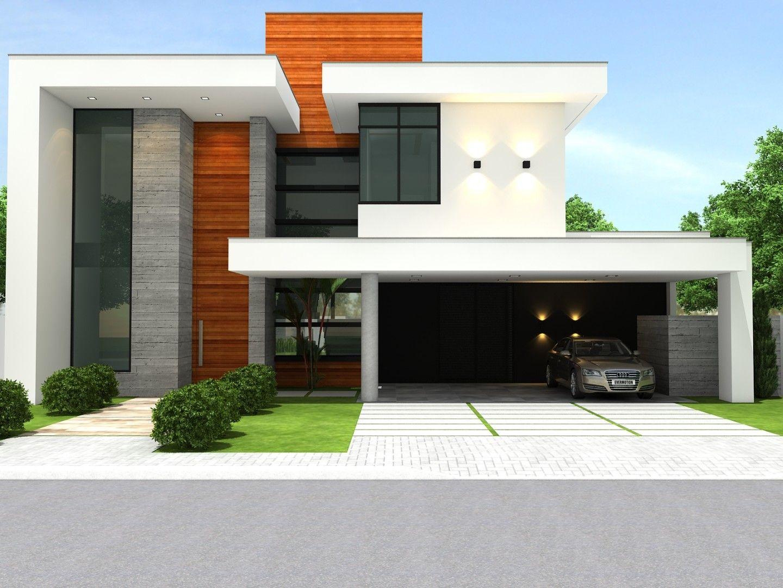 Esarquitetos pt projetos cud design exterior de