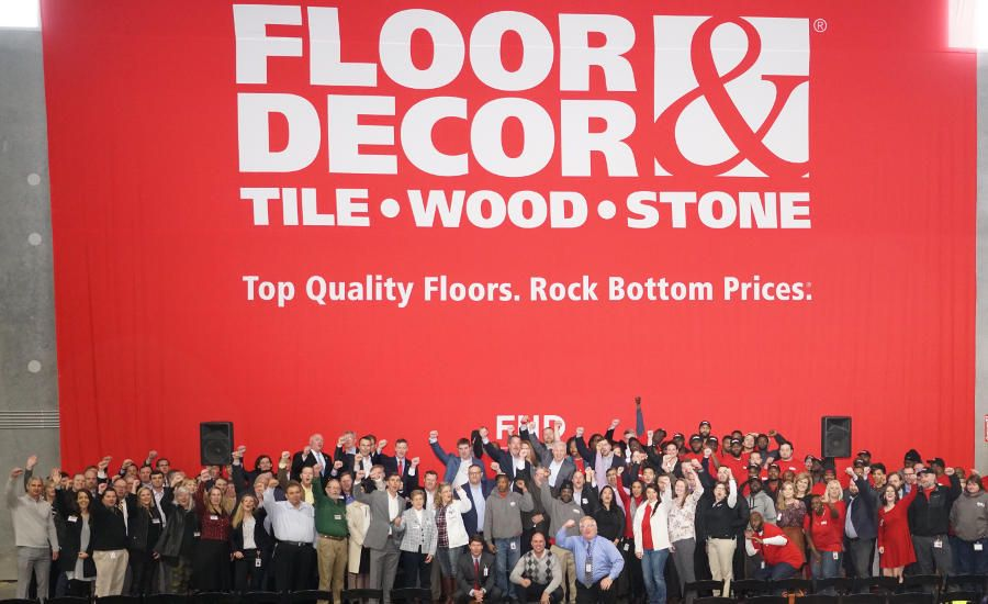 Best Of Floor And Decor Distribution Center Bloomingdale Ga Phone Number And View Flooring Savannah Chat Distribution Center