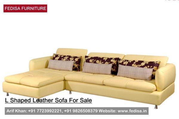 Superb Latest Modern Sofa Set Designs Sofa Set Buy Sofa Sets Pabps2019 Chair Design Images Pabps2019Com