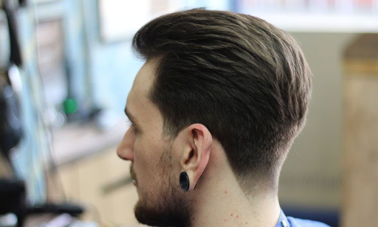 How Much To Tip A Barber