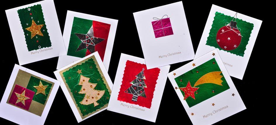 Handmade paper island design sri lanka handmade christmas cards handmade paper island design sri lanka handmade christmas cards sri lanka handmade greeting cards m4hsunfo