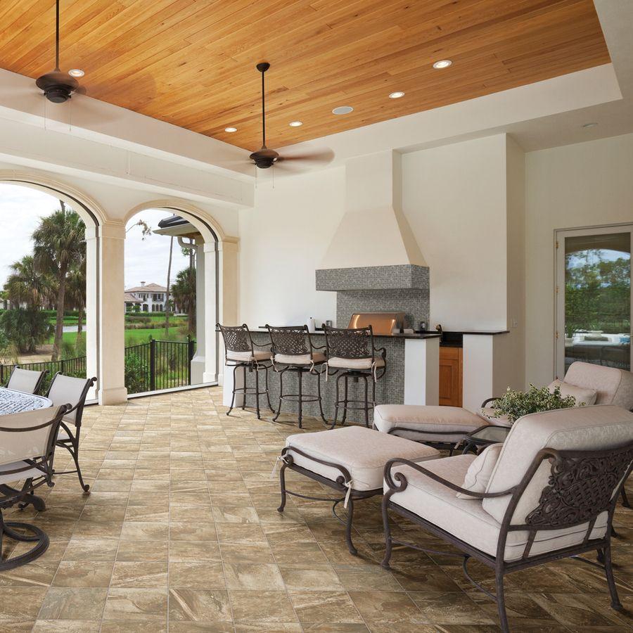 Cute 1 Ceramic Tiles Big 1 Inch Hexagon Floor Tiles Round 12 X 24 Floor Tile 18X18 Tile Flooring Young 2 X 2 Ceramic Tile Brown24 X 24 Ceramic Tile American Olean Tile Lowes. Cheap American Olean Delfino Glass Terra ..