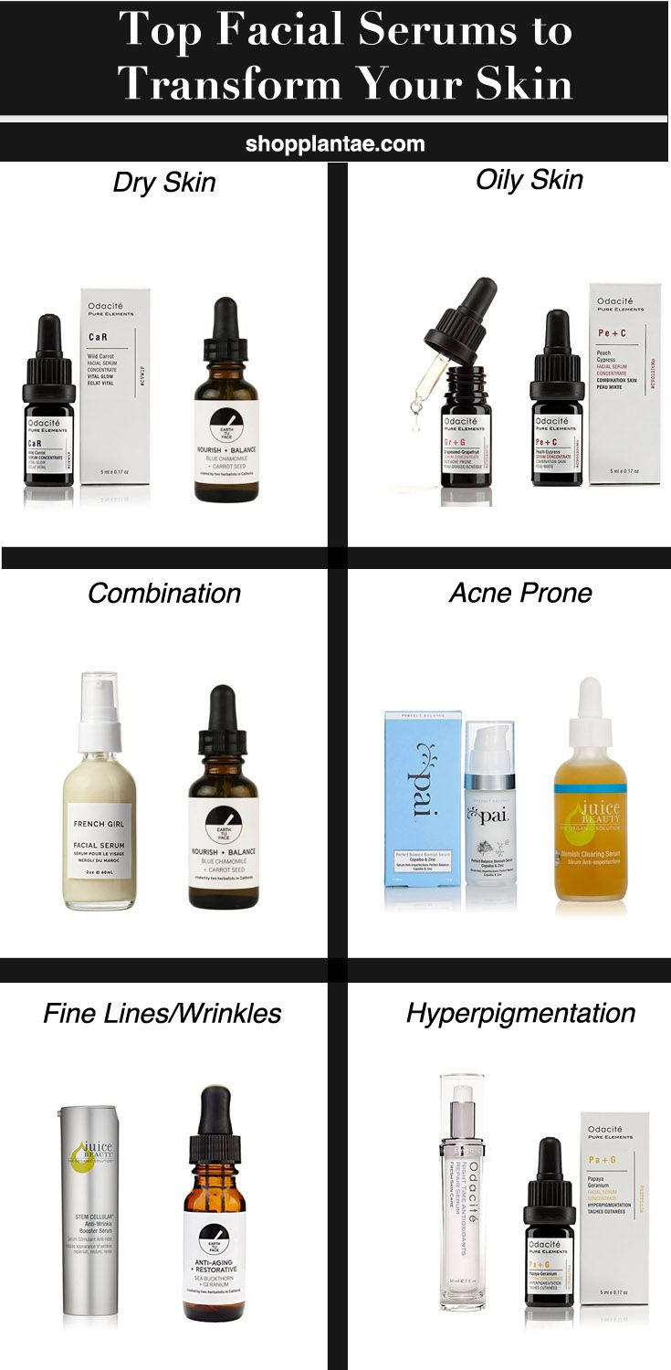Which Boost Do You Need To Add To Your Skincare Routine Fine Lines And Wrinkles Oily Skin Acne Scarring Cl Skin Cleanser Products Oily Skin Oily Skin Care