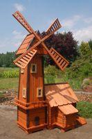 Windmühle Mit Wasserrad : windm hle mit integrierter wasserm hle wasserm hlen in 2020 windm hle m hle wind ~ Yuntae.com Dekorationen Ideen