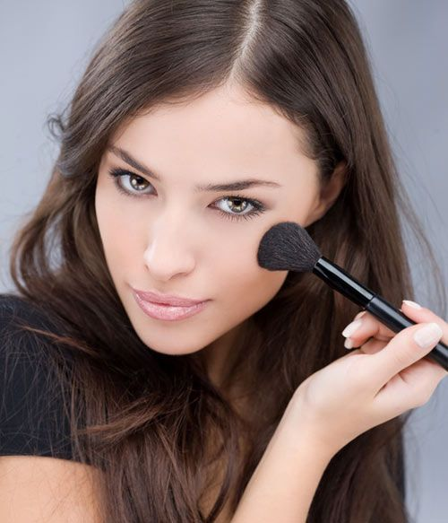 Girls Makeup Makeover And Games: Best 25+ Beauty Makeover Ideas On Pinterest