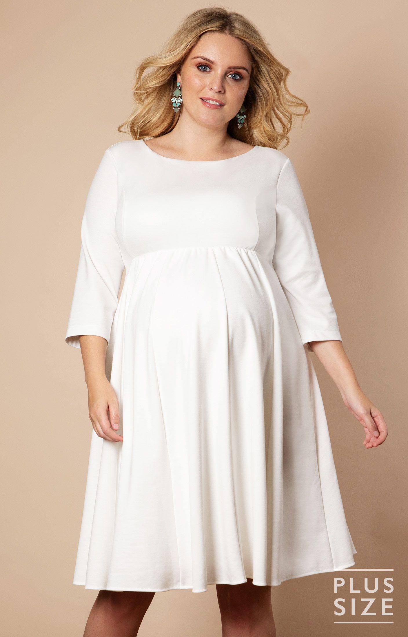 47+ Plus size maternity wedding dresses uk info